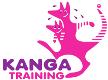 Logo_Kanga_108-80