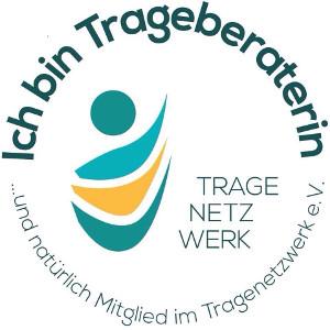 Logo_Tragenetzwerk_300-300