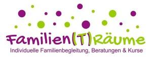 Logo_familientraeume_600-225